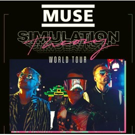 ADVANCE BOOKING Muse in Paris