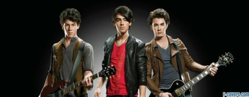Tickets Jonas Brothers
