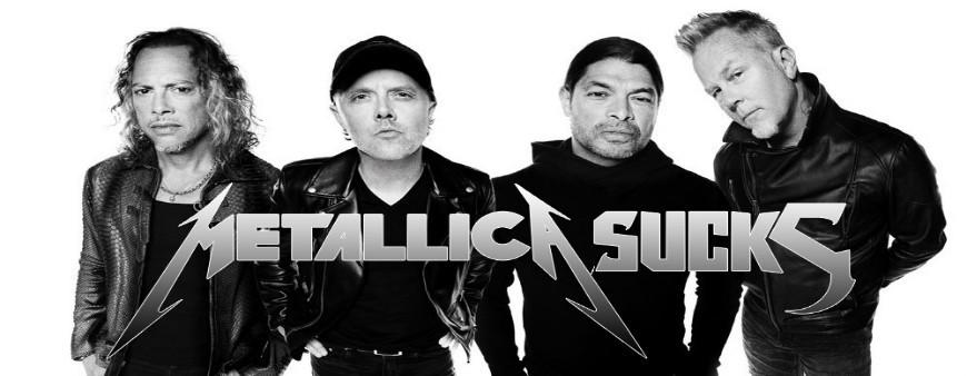 Tickets Metallica