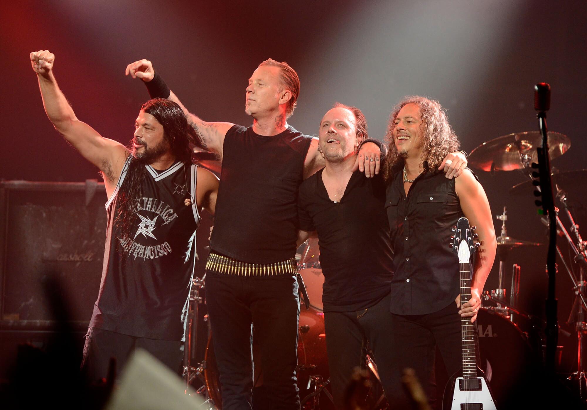 metallica_en_concert